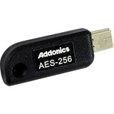 Addonics 1 AES 256-bit Cipher Key