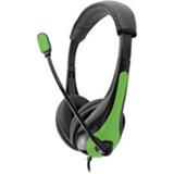 Avid Education AE-36 Headset