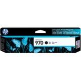 HP 970 | PageWide Cartridge | Black | CN621AM