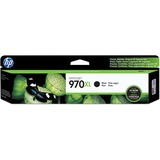 HP 970 | PageWide Cartridge High Yield | Black | CN625AM
