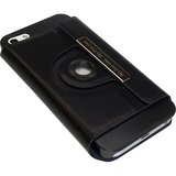 Premiertek Carrying Case (Flip) for iPhone