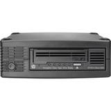 HP StoreEver MSL LTO-6 Ultrium 6250 SAS Drive Upgrade Kit