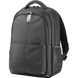 HP Professional Backpack