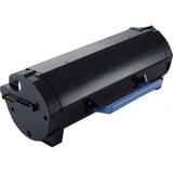 Dell DJMKY Toner Cartridge B3465dn/B3465dnf Laser Printers