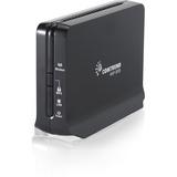 Comtrend WAP-5836 IEEE 802.11n 450 Mbit/s Wireless Range Extender - UNII Band