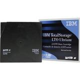 IBM LTO Ultrium 6 Data Cartridge