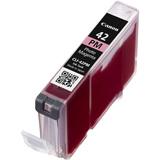 Canon CLI-42PM Original Ink Cartridge