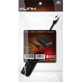 Vantec Micro USB to HDMI MHL Adapter
