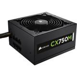 Corsair CX750M Ppower Supply