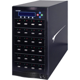 Kanguru 1-To-23 USB Duplicator