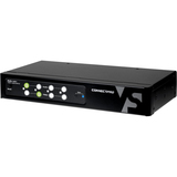 Connectpro AVS-14-I Audio/ Video Switchbox