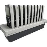 Texas Instruments TI-84 Plus C Charging Station