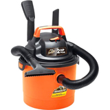 Armor All AA255 Canister Vacuum Cleaner