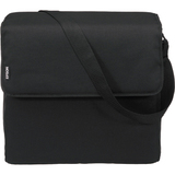 Epson ELPKS66 Carrying Case Projector, Cable, Accessories