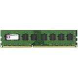 Kingston 4GB 1600MHz DDR3 Non-ECC CL11 DIMM SR x8 STD Height 30mm