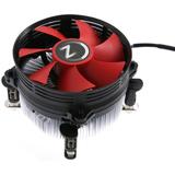 Rosewill RCX-Z300 92mm Ball CPU Cooler