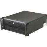Rosewill RSV-R4000 Server Case