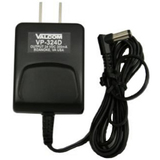 Valcom 24 Vdc Digital Power Supply