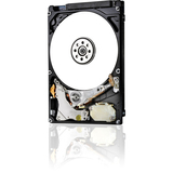 "HGST Travelstar 5K1000 HTS541010A9E680 1 TB 2.5"" Internal Hard Drive"