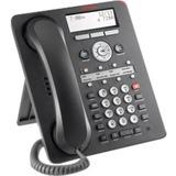 Analog & Digital Phones