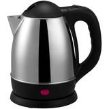 Brentwood 1.2 Liter Stainless Steel Tea Kettle