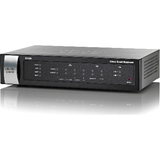 Cisco RV320 Dual WAN VPN Router