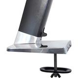 Ergotron Grommet Mount for Workstation