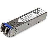 StarTech.com Cisco GLC-LH-SM Compatible SFP Module
