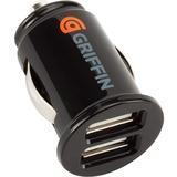 Griffin PowerJolt Dual Universal Micro
