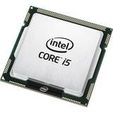 Intel Chip 3.4 4 BX80646I54570S