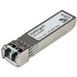 StarTech.com Cisco SFP-10G-SR Compatible SFP+ Module