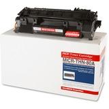 Micromicr MICR Toner Cartridge - Alternative for HP (CF280A)