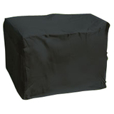 Backyard Basics Eco-Cover Generator Cover