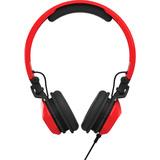 Cyborg F.R.E.Q. M Headset