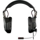 Cyborg F.R.E.Q. 5 Headset