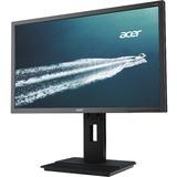"""Acer B246HL 24"""" LED LCD Monitor"""