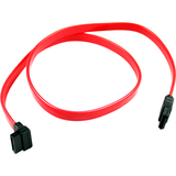 ClearLinks SATA Data Transfer Cable