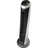 Bionaire BTF4011AR-BU 40'' Tower Fan
