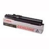 Canon Exchange Roller Kit for DR-2050C and DR-2080C Scanners