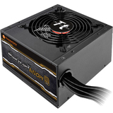 Thermaltake Smart Standard 650W