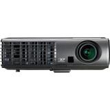 Optoma W304M WXGA 3100 Lumen Full 3D Portable DLP Projector with HDMI