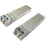 Cisco 16 Gbps Fibre Channel SW SFP+, LC