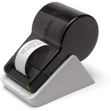 "Seiko Instruments Versatile Desktop Label Printer, 2.76""/Second, USB"