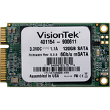 Visiontek 120 GB Internal Solid State Drive