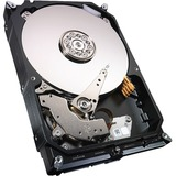 "Seagate-IMSourcing ST4000DM000 4 TB 3.5"" Internal Hard Drive"