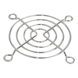 StarTech.com 9.2cm Wire Fan Guard for Case or Cooling Fans