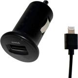 BTI Auto Adapter