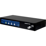 Connectpro VSC-104 Switchable Video Splitter Amplifier