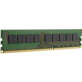 HP 8 GB Memory - DIMM 240-pin - 1600 MHz ( PC3-12800 )