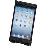 Seal Shield Bumper Case iPad Mini